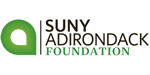 SUNY-Adk-Foundation