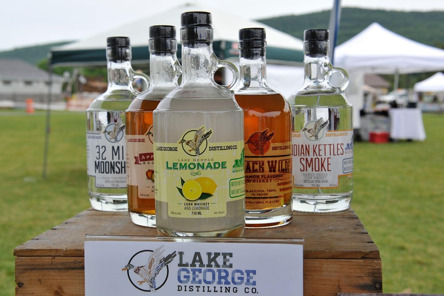 Lake-George-Distilling-Close