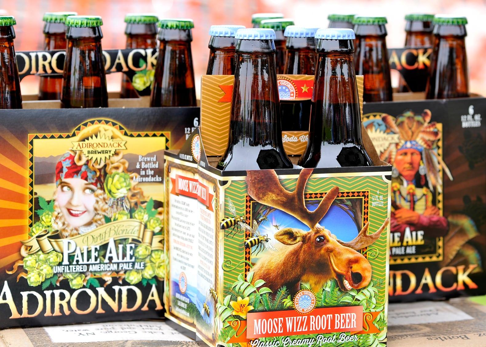 adk-brewery-6-packs-close