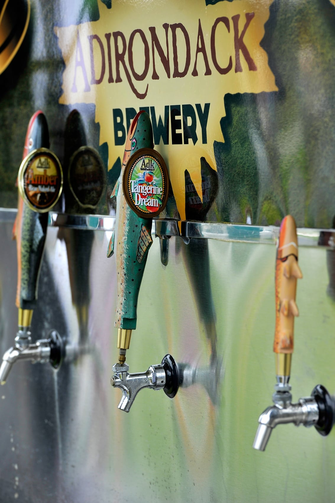 adk-brewery-taps