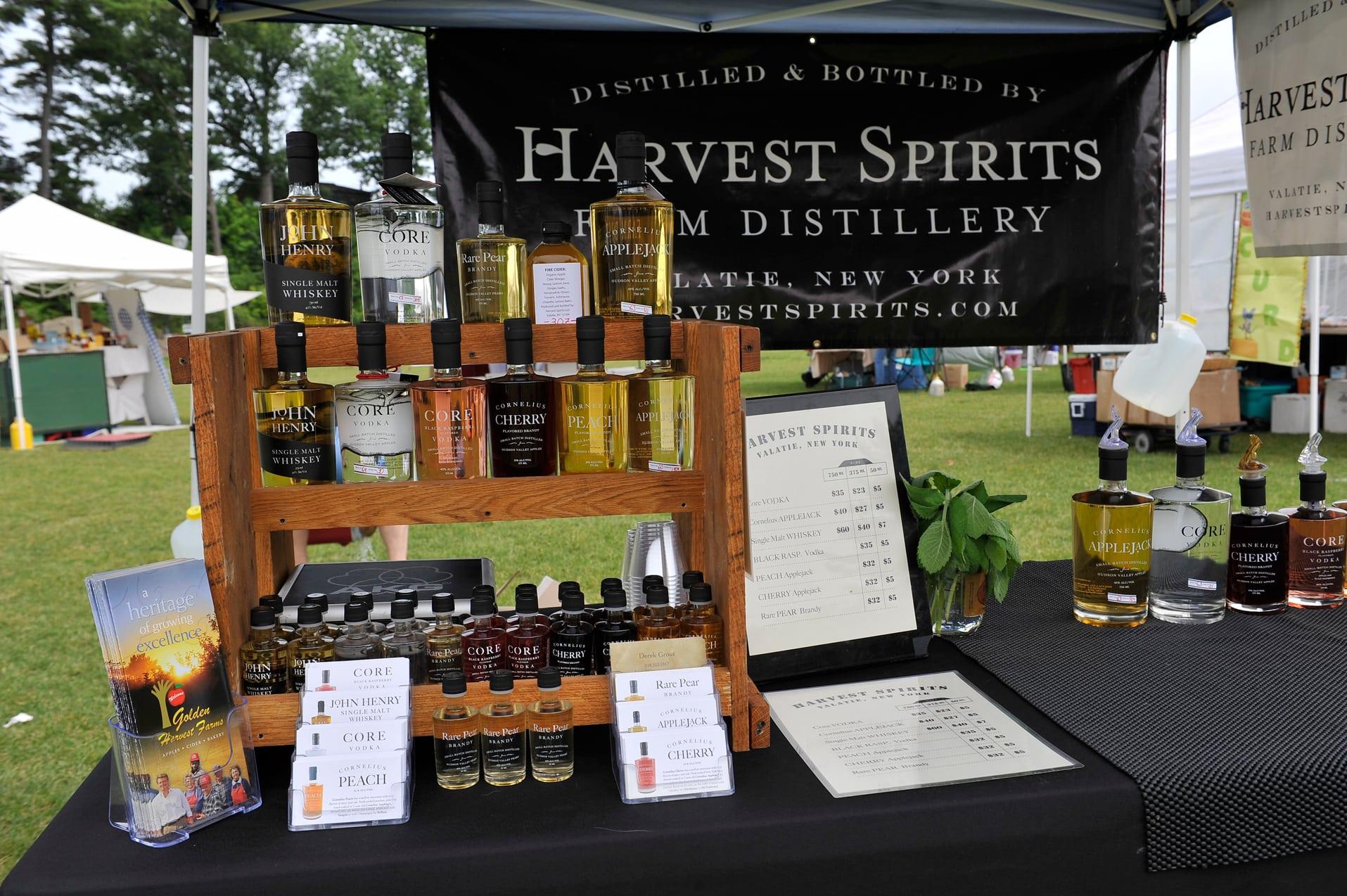 harvest-spirits-setup