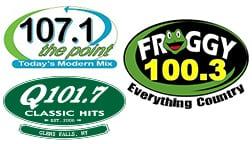 Exclusive Radio Station