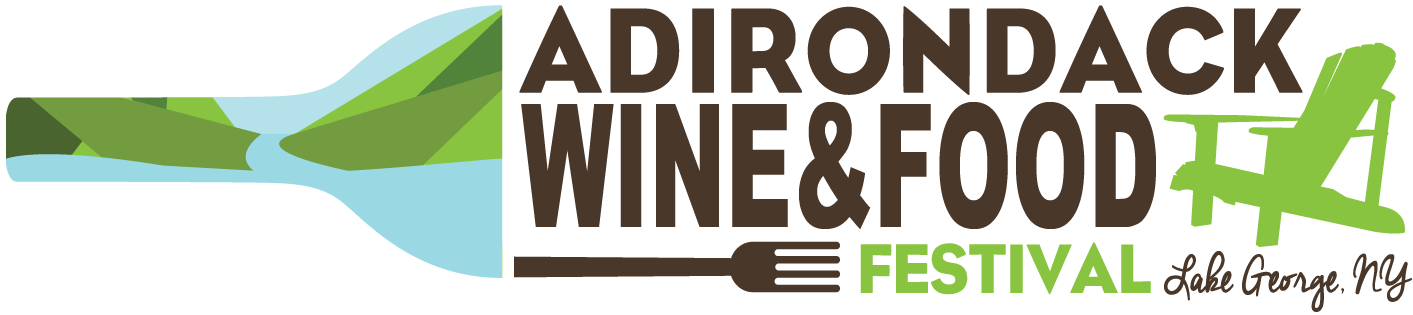 Adirondack Wine and Food Festival