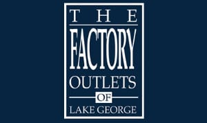 factory Outlets of Lake George