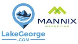 Preferred Digital Marketing Provider