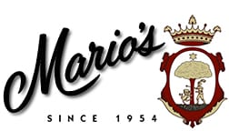 Marios Restaurant Lake George