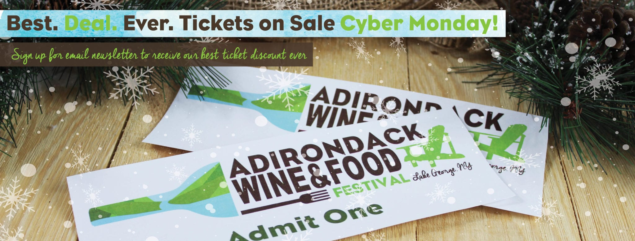 Finger Lakes Wine Festival 2020.About The Adirondack Wine And Food Festival Of Lake George